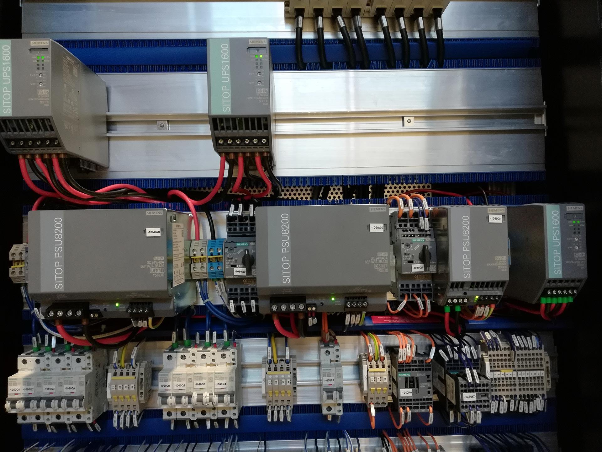 biomixania-controlnet-2