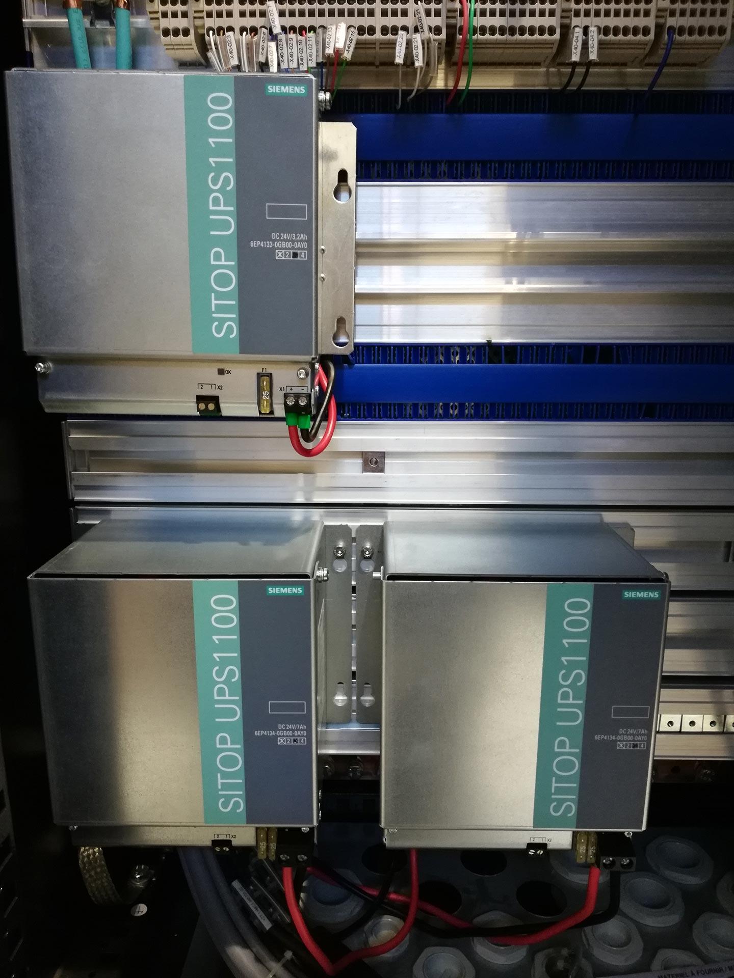 biomixania-controlnet-4