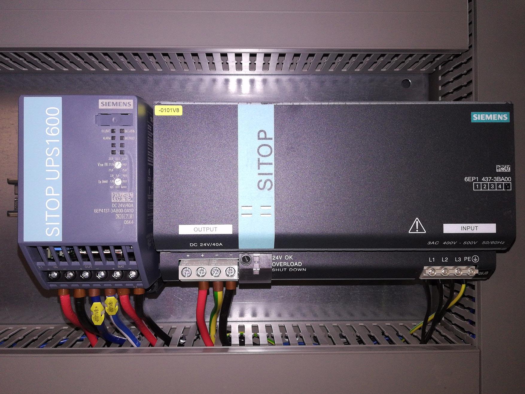 biomixania-ups-controlnet-1